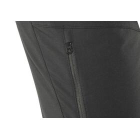 Millet LD Outdoor II - Pantalon Femme - noir